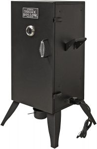 Smoke Hollow 30 Electric Smoker